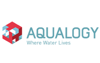 aqualogy
