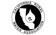 California Rural