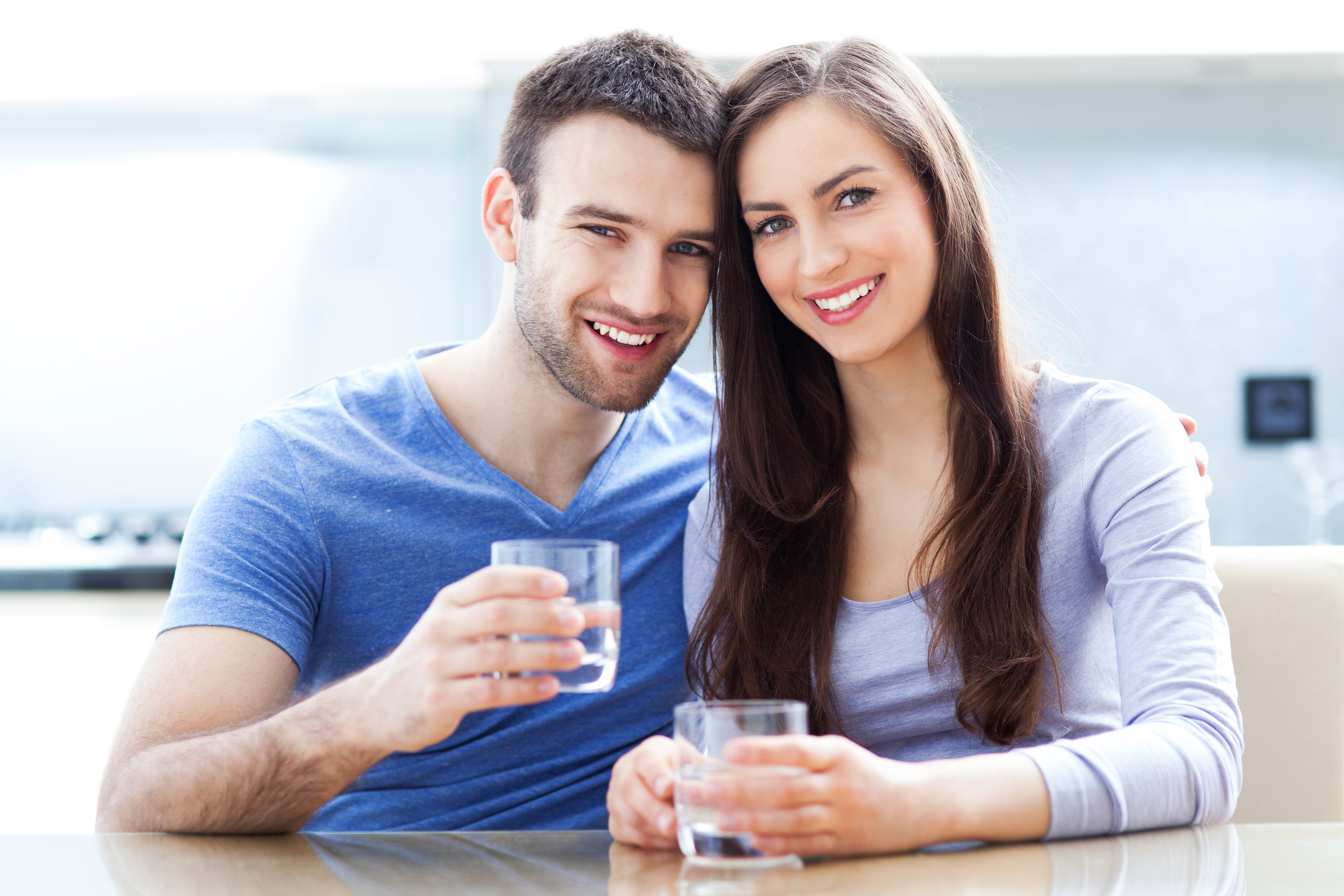 Keep loved ones healthy by keeping arsenic out of drinking water