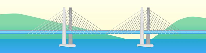 StrXur by Bluebeam | Building Design + Construction