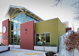 Energy savings at the Eagle Veterinary Hospital are close to 50% compared with a