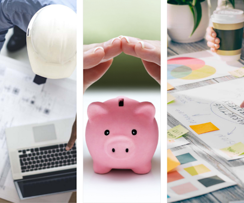 CBRE: Developing a total project budget for a healthcare