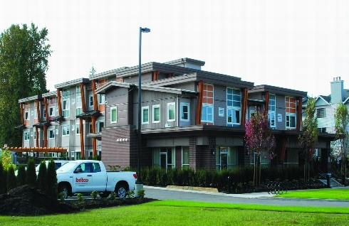 Best Commercial Modular Buildings Recognized   Building