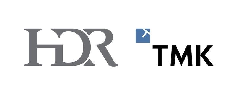 German healthcare design specialist TMK Architekten joins