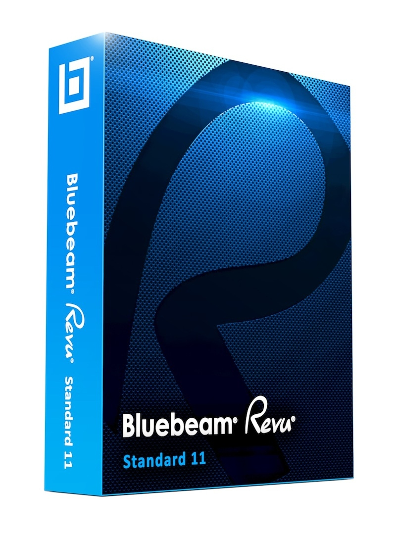 Bluebeam Software releases Revu 11 for organizing project