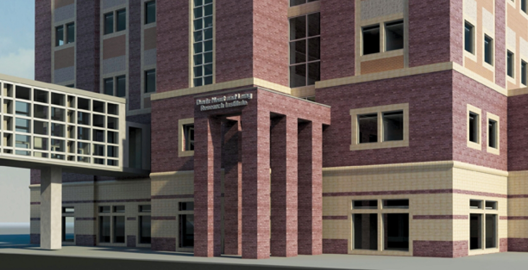 BIM: not just for new buildings | Building Design + Construction