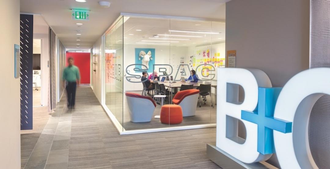 IPD super teams hit jackpot for clients   Building Design +