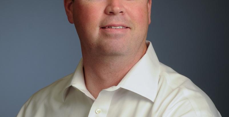 Jim Bald
