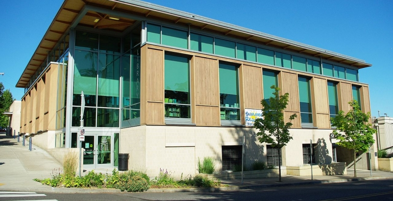 New Appraisal Institute form aids in analysis of green commercial building features