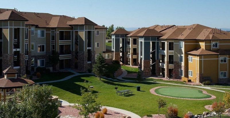 4 ways multifamily developers can attract Baby Boomer, Millennial buyers