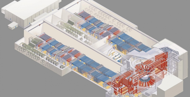 NIBS launches effort to develop BIM guideline for owners