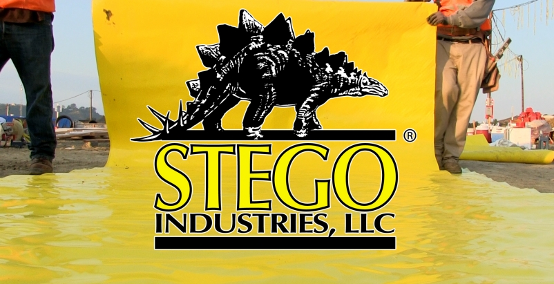 The Stego Wrap vapor barrier has been submitted to the HPD Working Group a volun