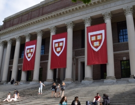 The 5 most questionable college and university rankings of 2015