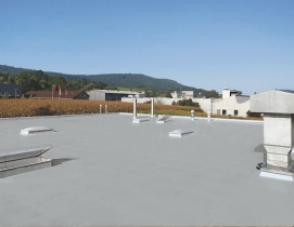 Gaf Launches Roofing Industry S First Self Service Roof