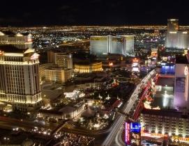 Nevada utility regulations hampering growth of solar energy