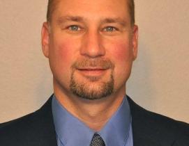 Tom VanSumeren general manager Traco