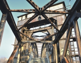 Photo courtesy of CGLA Infrastructure.