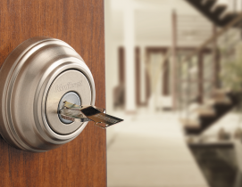 AIA course: Multifamily security design tips