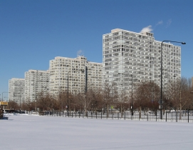 Photo: Joe Ravi, CC-BY-SA 3.0, via Wikimedia Commons