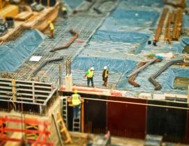 prefab construction, modular construction, offsite construction