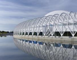 Santiago Calatrava, LLC