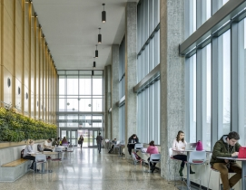 Stantec | Building Design + Construction