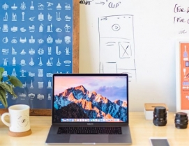 Exploring potential innovations for the co-working industry