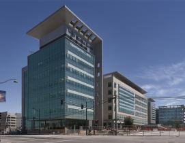 Healthcare Facilities   Page 7   Building Design + Construction