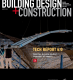 Building Design+Construction March 2019