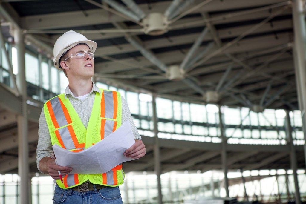 career construction club brings - 1024×683