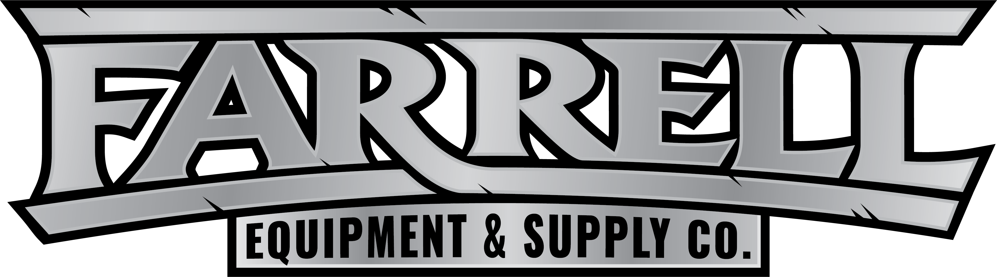 Farrell Equipment & Supply now distributes Minnich Manufacturing products in Wisconsin and Minnesota.
