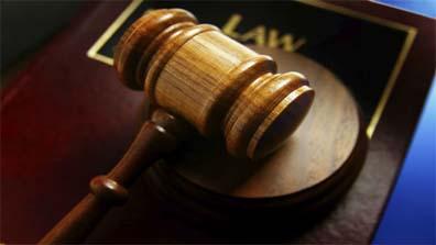 ABC Files Lawsuit Against 'Blacklisting' Rule