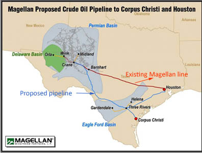New Texas Adjustable Pipeline System for 2018 | Construction Equipment