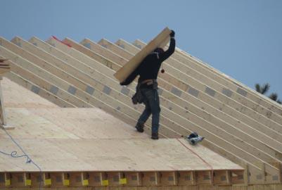 Osha Fines Jacksonville Roofer 1 5 Million Construction
