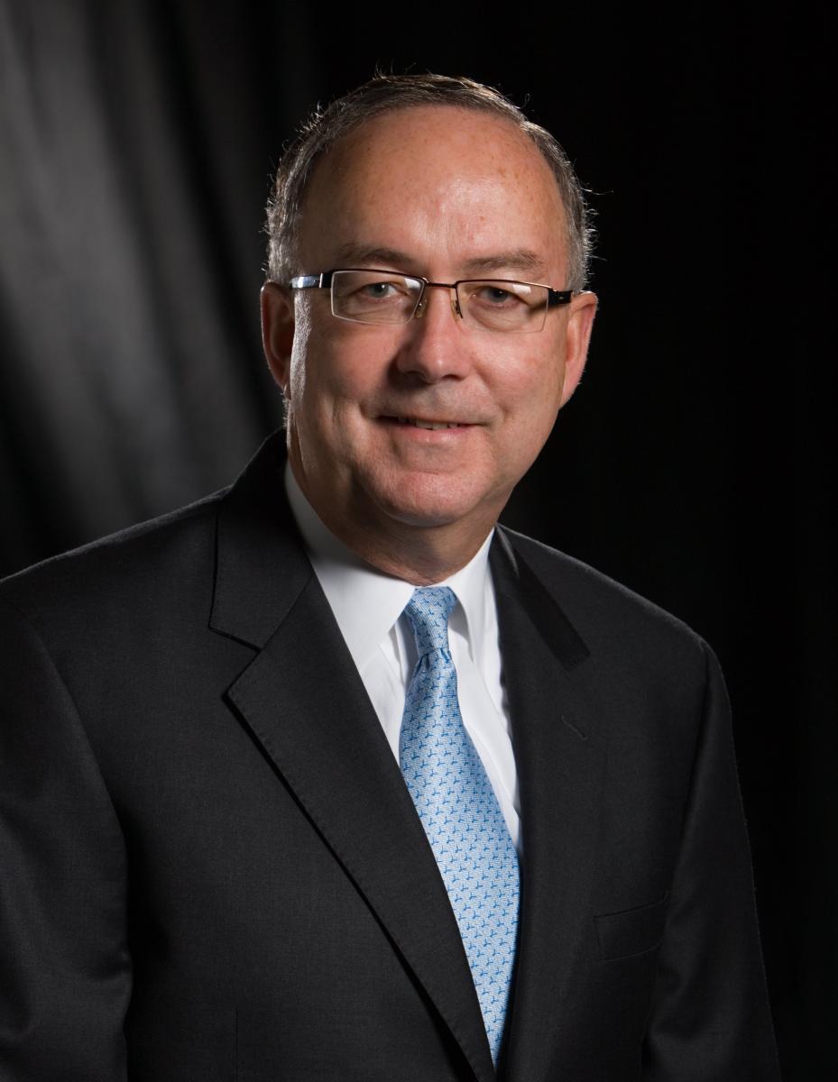Deere & Company CEO Sam Allen began talking to the Wirtgen Family in the mid-2000s