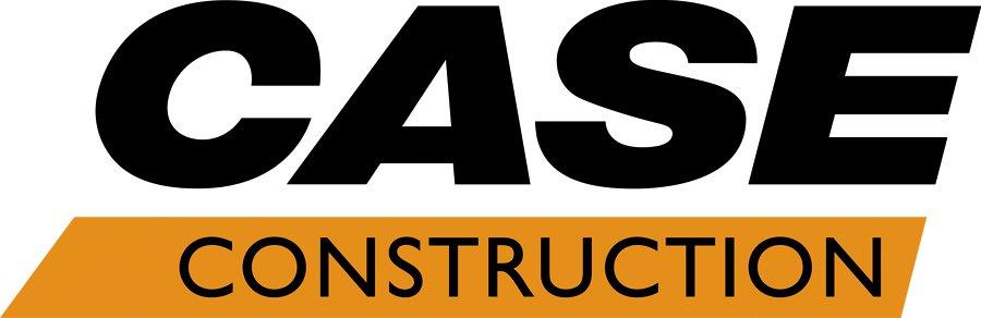Case and Construction Equipment magazine partnered on this report