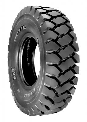 BKT Earthmax SR 45 Plus Tire