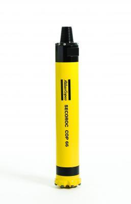 Atlas Copco Secoroc COP 66 Hammer
