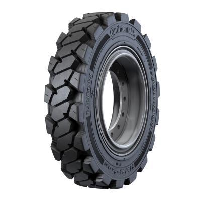 Continental TeleMaster Tire