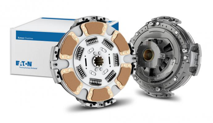Two enhancements to the EverTough Self-Adjust and EverTough Manual-Adjust heavy-duty aftermarket clutches are meant to help streamline maintenance and improve performance.