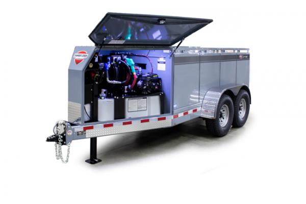 Thunder Creek MTT is updated with electric manifold that automatically shuts off tank valves