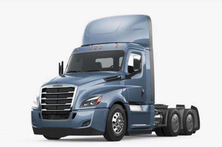 Freightliner-Cascadia-recall