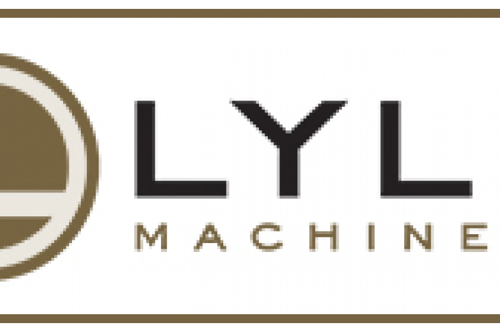 Lyle Machinery is an authorized Bobcat dealer.