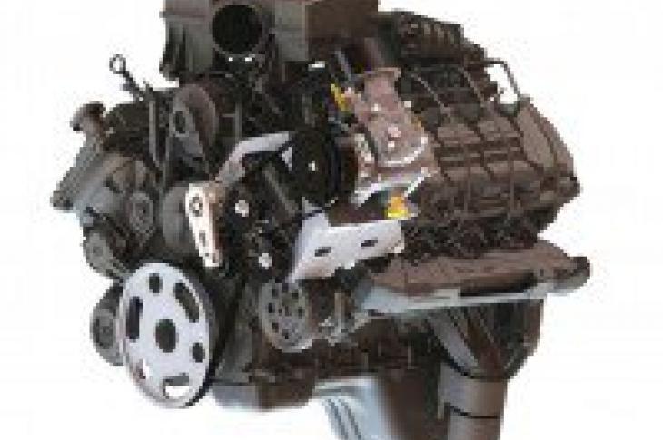 VMAC Raptair, Raptair-MF Diesel Drive Air Compressors