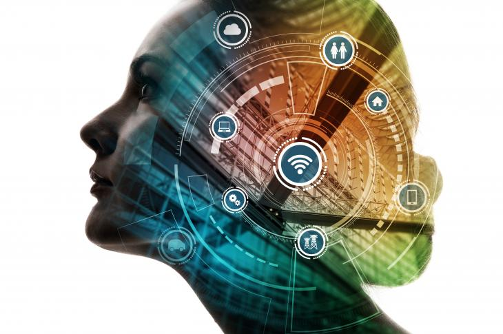 Artificial intelligence (AI) in the construction industry has the potential to boost productivity, safety, and other aspects of business success.