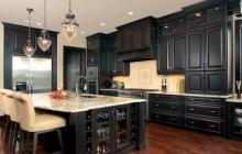11 kitchen and bath design trends for 2011