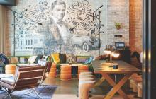Mural_at_About_Last_Knife_Restaurant