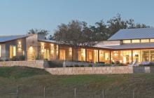 BALA_Best in American Living Awards_Texas_Hill_Country_Ranch_Retreat