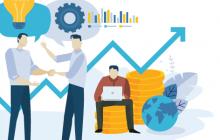 Graphic_of_three_men_and_profit_arrow