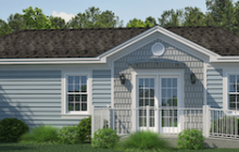 elderly living, assisted living, modular homes, modular building, nationwide